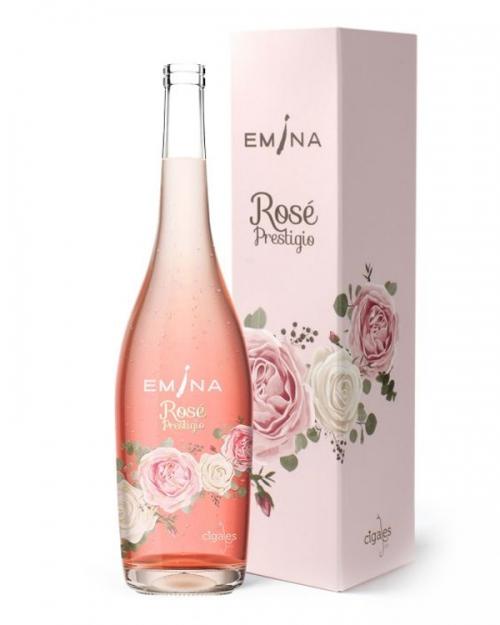 emina-rose-especial-cristal